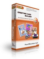 Greeting Card Builder Commercial coupon code