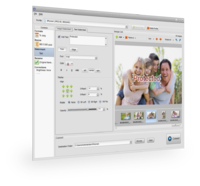 PearlMountain Image Resizer Pro discount coupon