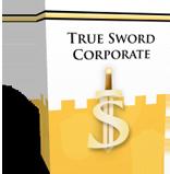 True Sword Corporate