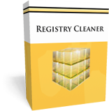 Registry Cleaner coupon