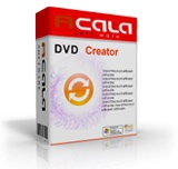 Acala DVD Creator | Acala Software