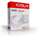 <p>Acala DVD Ripper is an easy-to-used dvd copy all in one software which can rip your favor DVDs and copy to iPod/iPhone/PSP/Zune/Pocket PC/Mobile Phone/Apple TV ect portable device, convert dvd and compress to high quality AVI/DivX/XviD/Mp4/3GP /Mpeg/WMV formats with small size, extract dvd audio tracks and transcode to be mp3/wma/mp2/m4a/aac/wav/arm music and set to be amazing ringtone. <br /><br /></p>