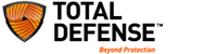<em>Total Defense Premium Internet Security Annual Subscription</em>