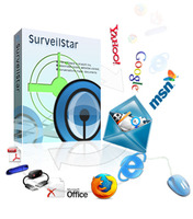 SurveilStar discount coupon