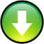 <p> 	File Downloader ActiveX 1.1.2 is an ActiveX component for developers that can download files from the internet. It supports HTTP, HTTPS and FTP protocols, allowing you to simply specify files youwish to download and wait for the download to complete.</p>