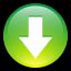 File Downloader ActiveX coupon code