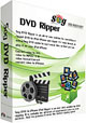 Sog DVD Ripper discount coupon