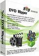 Sog DVD Ripper6.1.20