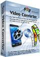 Sog Video Converter coupon