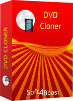 Discount code of Soft4Boost DVD Cloner