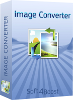 Soft4Boost Image Converter discount coupon