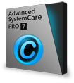 Advanced SystemCare Pro + other programs as a gift Screen shot