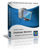 HT Employee Monitor discount coupon