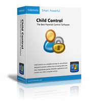 HT Child Control (Parental Controls) discount coupon