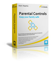 HT Parental Controls reviews