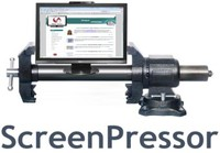 ScreenPressor discount coupon