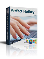 Perfect Hotkey - Standard discount code