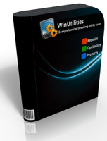 <p> 	WinUtilities is an award winning collection of tools to optimize and speedup your system performance.</p>