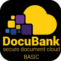 DocuBank – Basic Package discount coupon