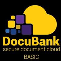 cheap DocuBank - Basic Package