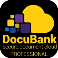 cheap DocuBank - Professional Package