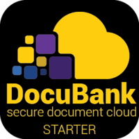 cheap DocuBank - Starter Package