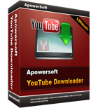 YouTube Downloader Suite Screen shot