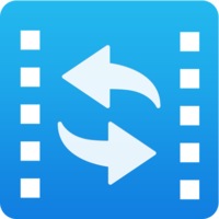 Video Converter Studio Personal License (Lifetime Subscription) Screen shot