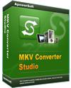 MKV Converter Studio Personal License