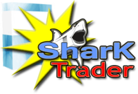 Sharkstrader Vito discount coupon