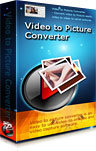 Aoao Video to Picture Converter coupon code