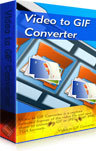Aoao Video to GIF Converter coupon code
