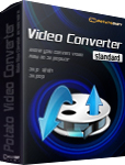 Aoao Movie Converter
