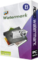 Aoao Watermark (Business) coupon code