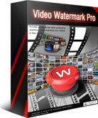 Aoao Video Watermark Pro coupon code