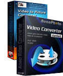 Aoao Video to Picture Converter + Aoao Movie Converter Bundle coupon code