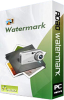 Aoao Watermark Home License coupon code