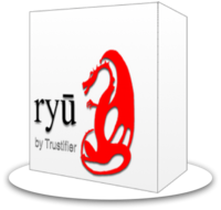 <p>One month subscription to ryu web application protection system</p>