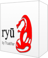 <p>ryū Perpetual End User License for single server unlimited virtual hosts</p>