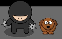 Seepstakes Ninja Coupon Code