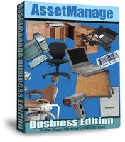 AssetManage Standard 5 to 10 User Upgrade from Previous Version discount coupon