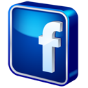 Facebook Likes – 2500 – International discount coupon