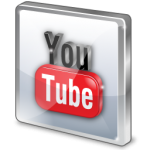 Youtube Views – 50.000 discount coupon