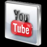Youtube Views - 25.000 Screen shot