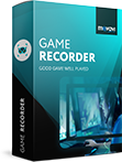 Movavi Game Recorder - Business