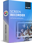Movavi Screen Recorder for Mac – Business discount coupon