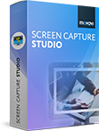Discount code of Movavi Screen Capture Studio for Mac – Personal