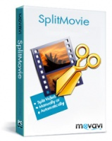 <p>Simple and fast video trimming and splitting software. Split/cut/trim your video of any format automatically by size, time or number of pieces and manually by selecting the beginning and ending points of the needed segments.</p>