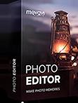 Movavi Editor kupon