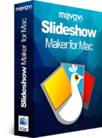Movavi Slideshow Maker 5 for Mac (Personal)</p><p>Personal License</p><p>
